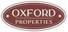 oxfordProperties