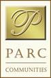 parcCommunities