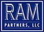 ramPartners